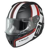 integrálna prilba H-SR2 Race 93c6c2c7215