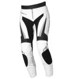 pánske športové nohavice Rocket II ab8f8a6a221