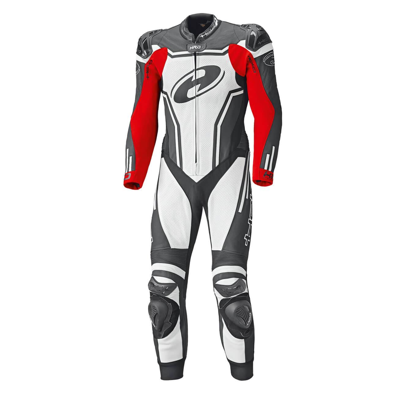 6309d14d1 jednodielna športová kombinéza Rush | Held Biker Fashion - všetko ...