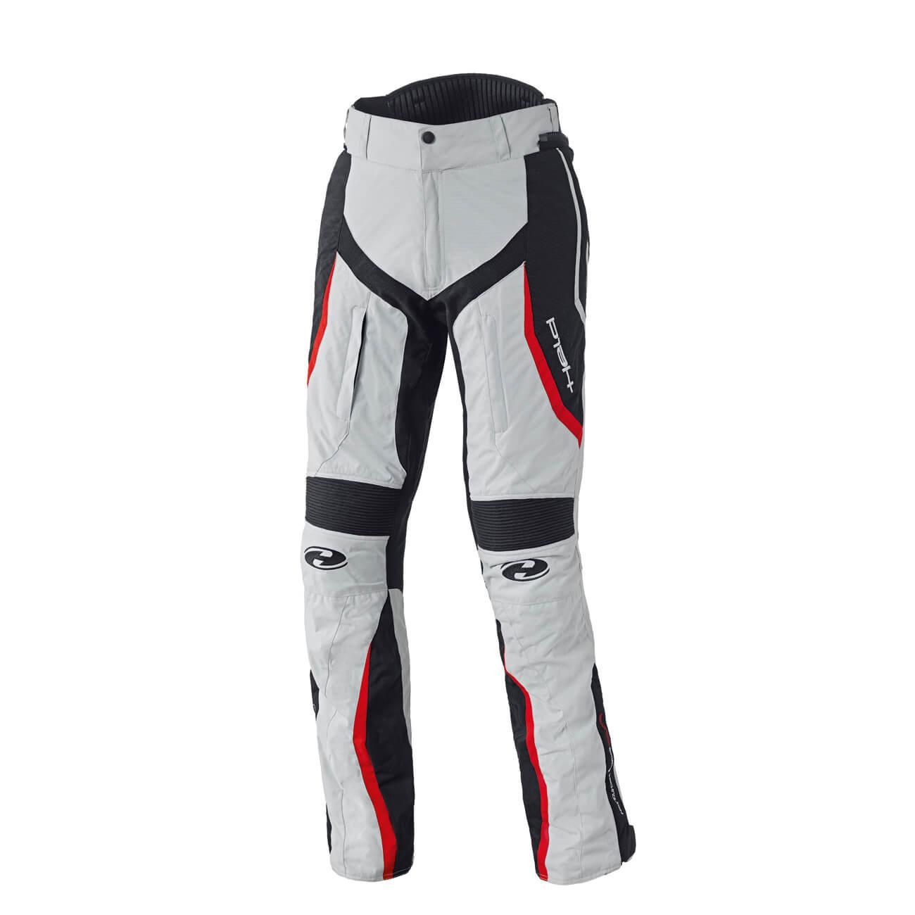 0d0f188fdd7a pánske športové nohavice Link