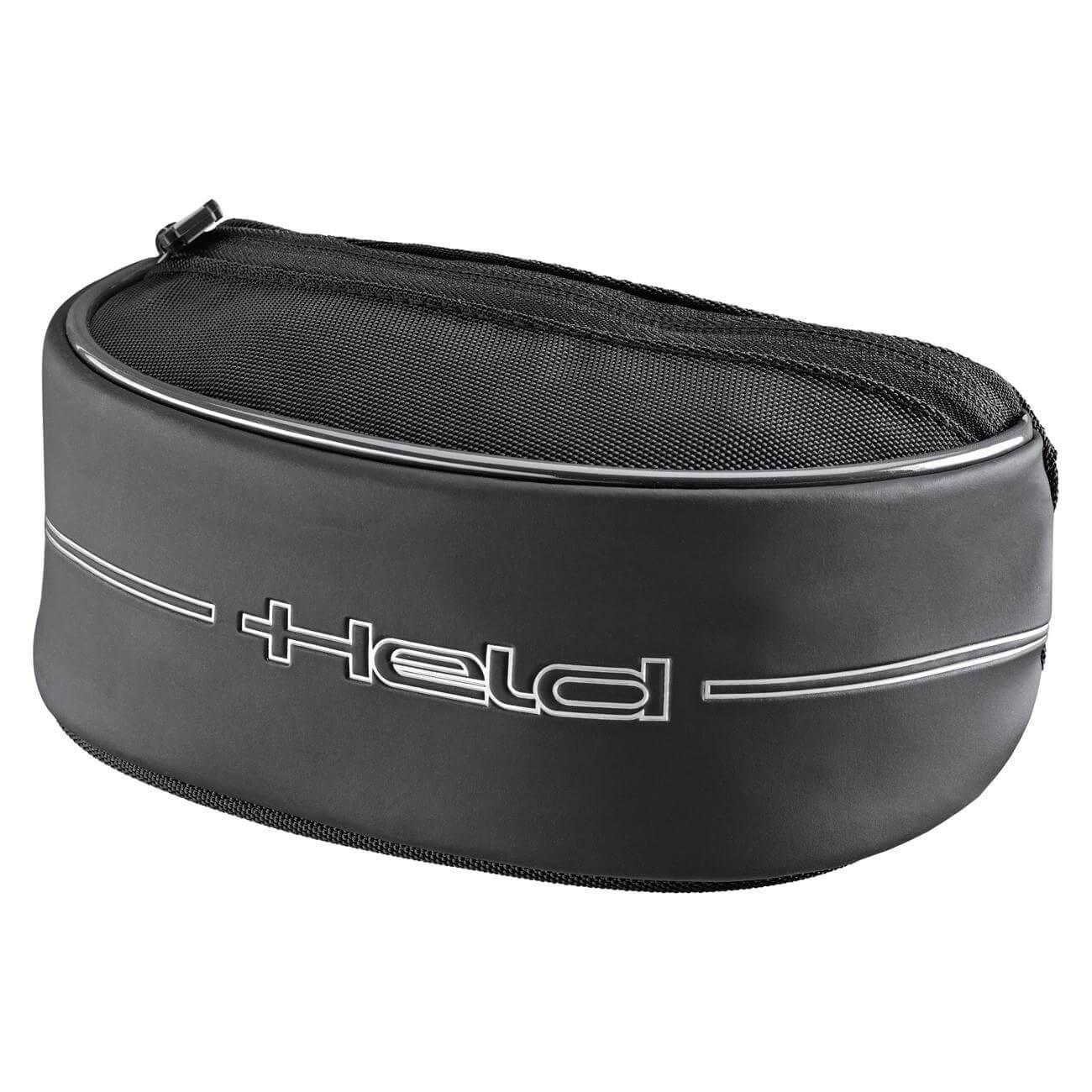 347a7ec6695bb taška na opasok Belt Bag | Held Biker Fashion - všetko pre ...