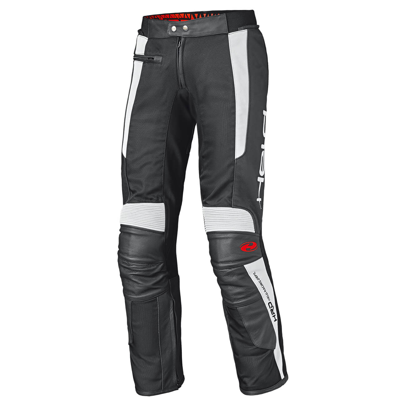 ca0edb527ae7 pánske športové nohavice Takano II
