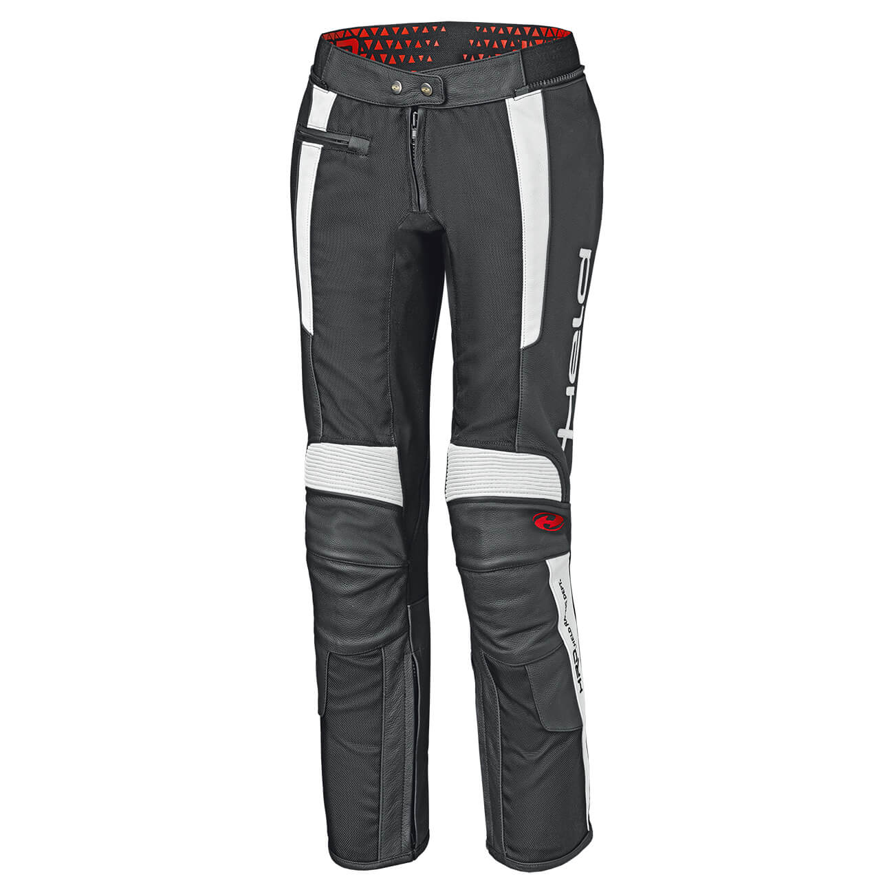 1771d7f48 dámske športové nohavice Takano II | Held Biker Fashion - všetko pre ...