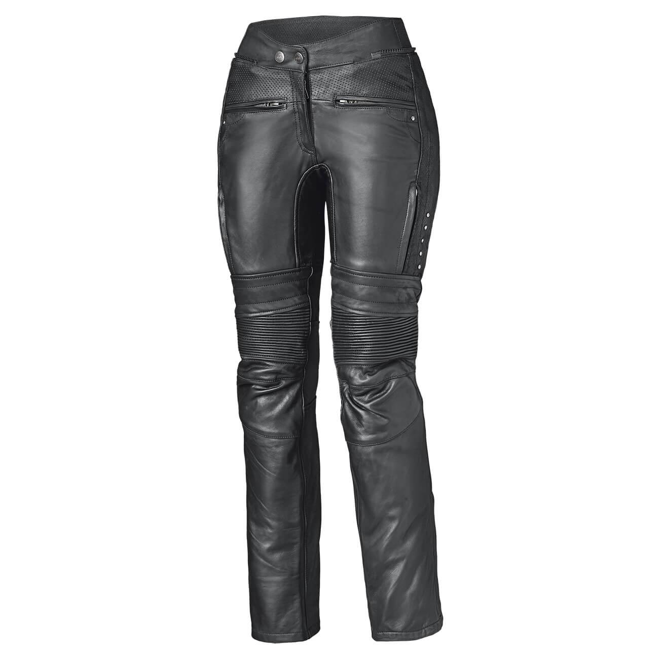 dámske kožené nohavice Lesley II  7ace9262170