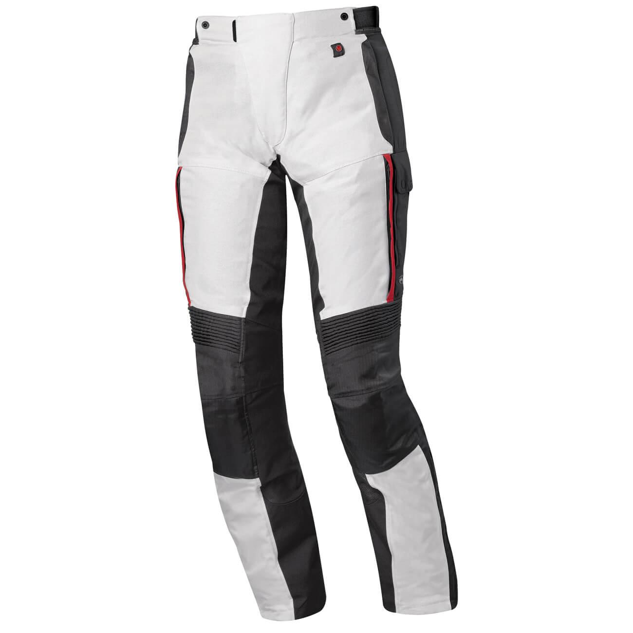 f061886d2 dámske GORE-TEX® turistické nohavice Torno II | Held Biker Fashion ...