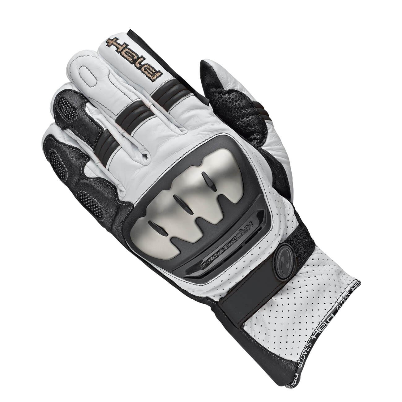 športové rukavice SR-X empty 38f0e84f50