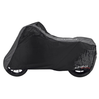 plachta na motocykel Cover Advanced