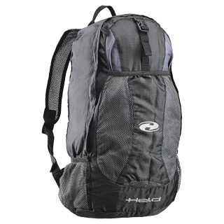 ruksak Stow Backpack