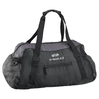 taška Stow Carry Bag