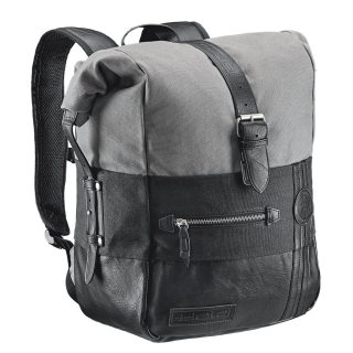 urban ruksak Canvas Backpack