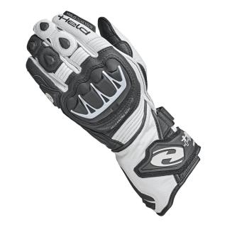 dámske športové rukavice Evo-Thrux II empty ec8d052ecf