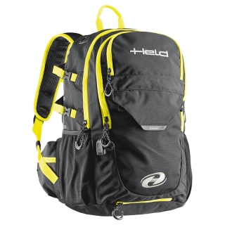 ruksak Power-Bag