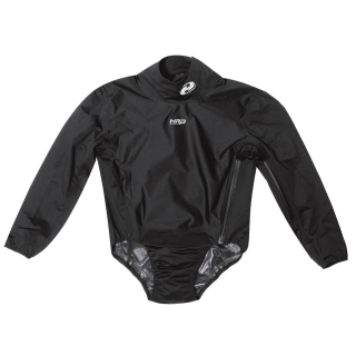 bunda do dažďa Wet Race Jacket